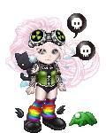 psychotic.mosh.pit.x's avatar