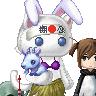 MuffinJesus's avatar