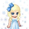 xX_sushi_luver_Xx's avatar