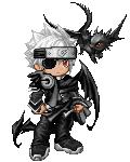 Mugen no Sora's avatar