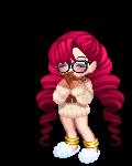 Cookie_Panda_Kookie