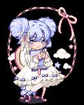 astrasinthewild's avatar