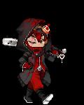 SypherCrimsonFang's avatar
