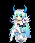 Her Reaper