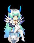 Her Reaper's avatar