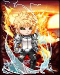 Demonic Kaiser