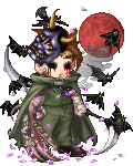 wynbowser's avatar