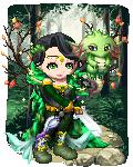 xSCHWOOPSIESx's avatar