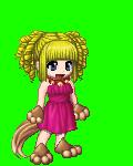 ash_kitten123's avatar