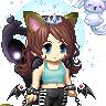Laraeina Malane's avatar