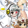 II strawberry x bunny II's avatar