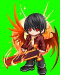 sasuke spirit