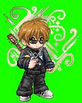 trueballer23's avatar