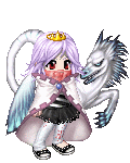 XxSinful_SuicidexX's avatar