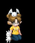 xXxsweet_bloody_angelxXx's avatar