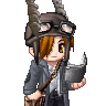 wild-tail's avatar