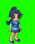 jess wess girl's avatar