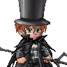 lemonade9006's avatar
