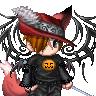 Linknight's avatar