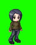 lPurpzl's avatar