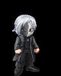 kensislayer's avatar