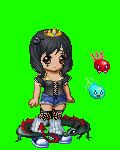 missyrissa's avatar