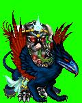 DarkDragonDemons's avatar