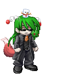 pyrowl's avatar