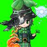 Realitys Dream's avatar