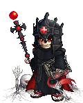 Xeldar the Archlich