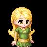 Kassandrithap's avatar