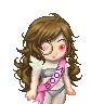 Faroota14's avatar