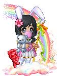 - _Ms LilLJay4uBabes_-'s avatar