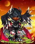 Dr x Stein's avatar