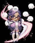 Gaminggirl01's avatar