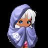JOOOOLZ's avatar