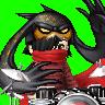 darknesslol1's avatar