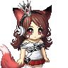 Araxa's avatar