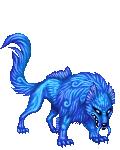Wolfie The Yaoi Lover's avatar