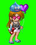 Tsuguka's avatar