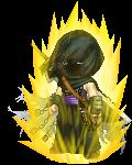 Kyou-Alucard