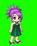 kelly112233's avatar
