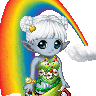 Cissia's avatar