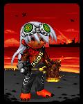Darkonen Serinami's avatar