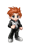 LJ1990's avatar