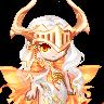Kirari Rawr's avatar