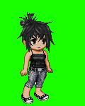iEatChu-Rawr's avatar