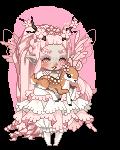 rosedryad's avatar
