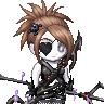 Johnathans_Fallen_Angel's avatar