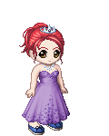 princess_beauty_DG's avatar